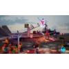 Kép 6/6 - NBA Playgrounds 2 (PS4)