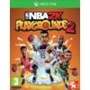 Kép 1/6 - NBA Playgrounds 2 (PS4)