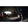 Kép 2/6 - Tom Clancy's Ghost Recon Wildlands Year 2 Gold Edition