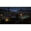 Kép 3/6 - Tom Clancy's Ghost Recon Wildlands Year 2 Gold Edition