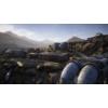 Kép 4/6 - Tom Clancy's Ghost Recon Wildlands Year 2 Gold Edition