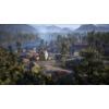 Kép 5/6 - Tom Clancy's Ghost Recon Wildlands Year 2 Gold Edition