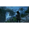 Kép 2/8 - Shadow of The Tomb Raider (PS4)