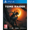 Kép 1/8 - Shadow of The Tomb Raider (PS4)