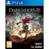 Kép 1/5 - Darksiders III (PS4)