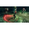 Kép 3/5 - Darksiders III (Xbox One)