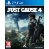 Kép 1/6 - Just Cause 4 (PS4)