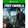 Kép 1/6 - Just Cause 4 (Xbox One)