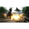 Kép 2/6 - Just Cause 4 (Xbox One)