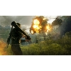 Kép 3/6 - Just Cause 4 (Xbox One)