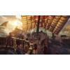 Kép 3/11 - Assassin's Creed Odyssey (PS4)