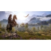Kép 4/11 - Assassin's Creed Odyssey (PS4)