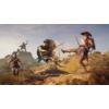 Kép 6/11 - Assassin's Creed Odyssey (PS4)