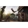 Kép 7/11 - Assassin's Creed Odyssey (PS4)