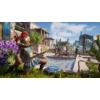 Kép 9/11 - Assassin's Creed Odyssey (PS4)