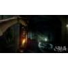 Kép 4/7 - Call of Cthulhu (PS4)