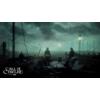 Kép 6/7 - Call of Cthulhu (PS4)