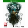 Kép 1/7 - Call of Cthulhu (Xbox One)