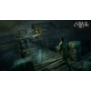 Kép 2/7 - Call of Cthulhu (Xbox One)