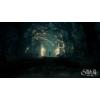 Kép 3/7 - Call of Cthulhu (Xbox One)
