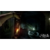Kép 4/7 - Call of Cthulhu (Xbox One)