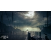 Kép 7/7 - Call of Cthulhu (Xbox One)