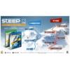 Kép 2/6 - Steep X Games Gold Edition (Xbox One)