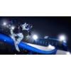 Kép 6/6 - Steep X Games Gold Edition (Xbox One)