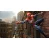 Kép 2/6 - Spider-Man