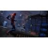 Kép 4/6 - Spider-Man