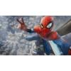 Kép 5/6 - Spider-Man