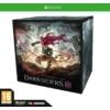 Kép 1/6 - Darksiders III Collector's Edition (Xbox One)