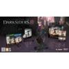 Kép 2/6 - Darksiders III Collector's Edition (Xbox One)