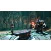 Kép 3/6 - Darksiders III Collector's Edition (Xbox One)