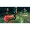 Kép 4/6 - Darksiders III Collector's Edition (Xbox One)