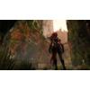 Kép 5/6 - Darksiders III Collector's Edition (Xbox One)