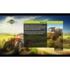 Kép 6/9 - Pure Farming 2018 (PS4) Magyar nyelvű szoftver
