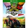 Kép 1/9 - Pure Farming 2018 (Xbox One) Magyar nyelvű szoftver