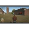 Kép 9/9 - Pure Farming 2018 (Xbox One) Magyar nyelvű szoftver