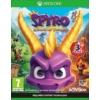 Kép 1/7 - Spyro Reignited Trilogy (Xbox One) + Előrendelői ajándékok