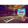 Kép 6/8 - Spyro Reignited Trilogy (PS4) + Előrendelői ajándékok