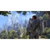 Kép 4/8 - The Elder Scrolls Online: Summerset (PS4)