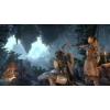 Kép 5/8 - The Elder Scrolls Online: Summerset (PS4)