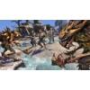 Kép 7/8 - The Elder Scrolls Online: Summerset (PS4)