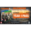 Kép 6/6 - Tom Clancy's The Division 2 Gold Edition (PS4)