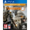 Kép 1/6 - Tom Clancy's The Division 2 Gold Edition (PS4)