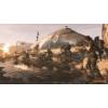 Kép 2/6 - Tom Clancy's The Division 2 Gold Edition (Xbox One) + Ajándék