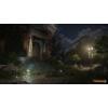 Kép 4/6 - Tom Clancy's The Division 2 Gold Edition (Xbox One) + Ajándék