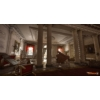 Kép 5/6 - Tom Clancy's The Division 2 Gold Edition (Xbox One) + Ajándék