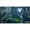 Kép 2/13 - Fallout 76 (Xbox One)